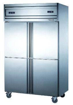 Промышленные холодильники в Краснодаре