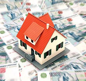 Продажа трехкомнатных квартир