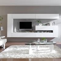 мебель итальянских брендов