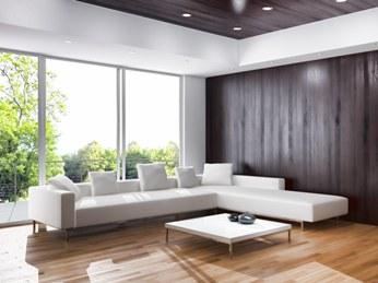 мебель для гостиной в краснодаре