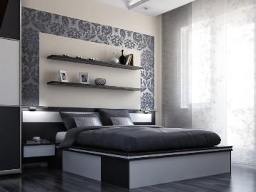 мебель для спален в краснодаре
