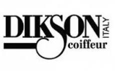Продукция  Dikson