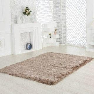 Прямоугольные ковры