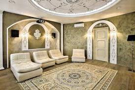 Шерстяные бельгийские ковры