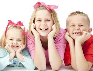 ортодонтическое лечение детей краснодар