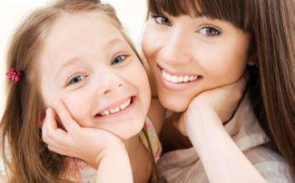 ортодонтическое лечение зубов краснодар