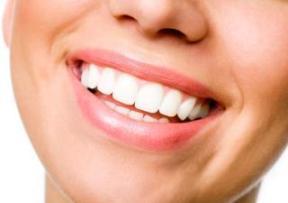 ортодонтическое лечение при пародонтите краснодар, ортодонтическое лечение при заболеваниях пародонта краснодар
