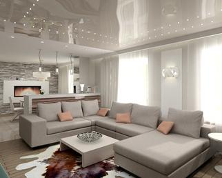 мебель для гостиной краснодар, мебель для гостиной купить краснодар