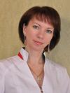 Стоматолог клиники «Практическая стоматология»