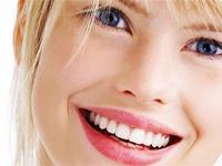 терапевтическая стоматология Краснодар
