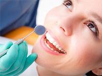 имплантация зубов, имплантология Краснодар