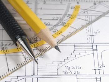 Проектирование социально-культурных зданий и учреждений
