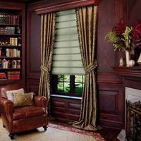 шторы для кабинетов