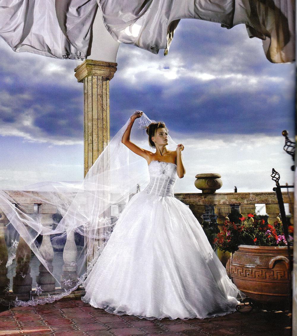 Colzium house wedding