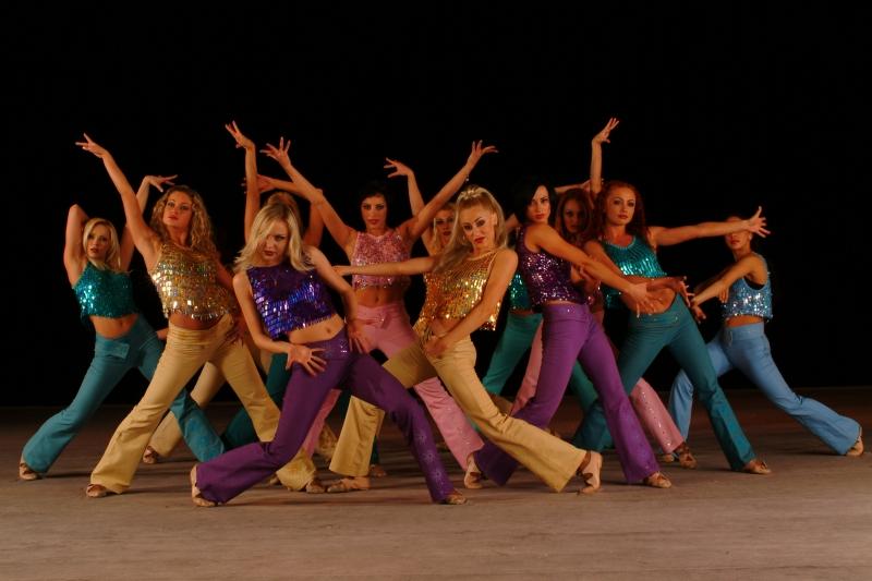 Тодес, todes, алла духова, балет тодес, балет todes, балет аллы духовой, балет аллы духовой тодес