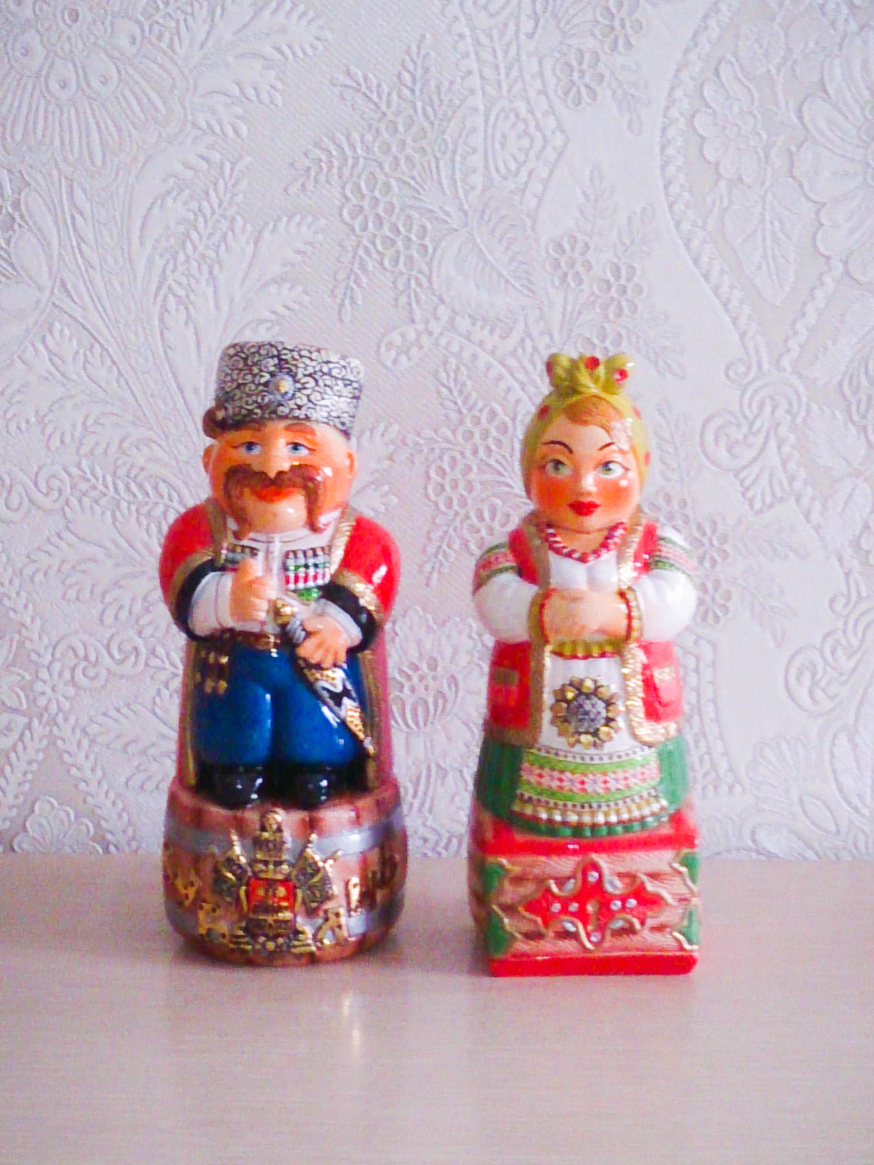 Подарки сувениры эврика 38