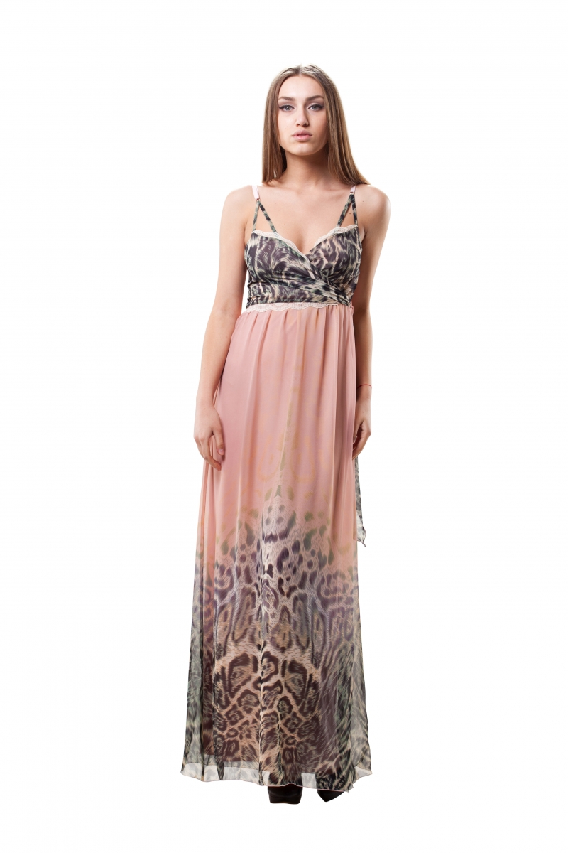 Платья и сарафаны, от 168 грн на сайте Hilt.com.ua Оригинальные дизайнерские товары Вещи, рожденные вдохновением