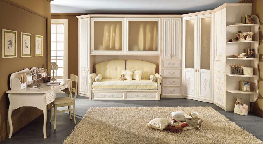 Детская мебель купить италия. detskaya-mebel-kupit-italiya