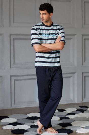 Мужская Одежда Турция Интернет Магазин