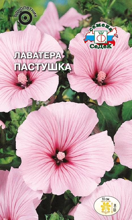 Пастушка.com