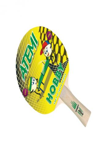 Ракетка для настольного тенниса Larsen