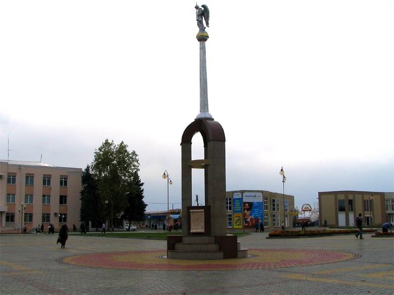 Гидроизоляция в Лабинске